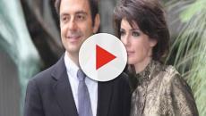 Video: Replica Questo nostro amore 80 terza puntata: ecco dove rivederla