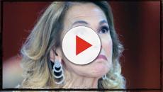Pomeriggio Cinque: Barbara D'Urso zittisce Cecilia Capriotti