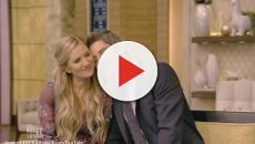 Arie Luyendyk Jr. and Lauren Burnham want their 'Bachelor' wedding televised