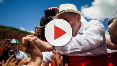 Lula livre? Rosa Weber decidirá novamente a liberdade do petista, veja