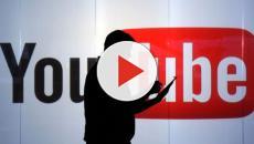 Confira dicas de como fazer sucesso no youtube