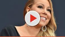 Mariah Carey opens up about her fight with bipolar disorder