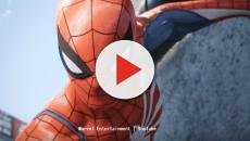 'Spider-Man' PS4 will not have microtransactions