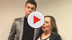 Tyler Baltierra and Catelynn Lowell update