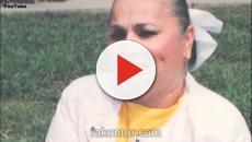 Estreia polêmico filme sobre 'madrinha' de Pablo Escobar