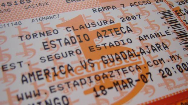 Chivas y América van por final histórica