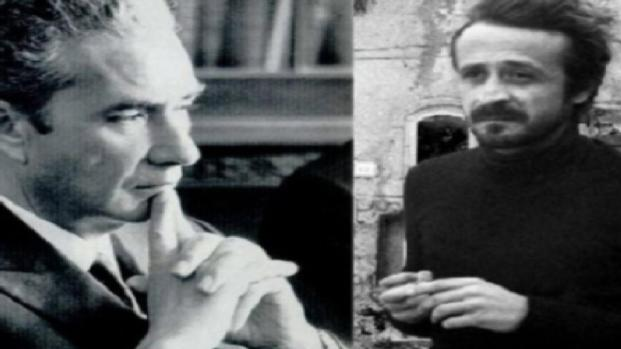 Aldo Moro e Peppino Impastato: San Giuseppe Vesuviano li ricorda così