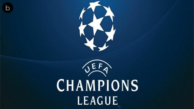 Qui pour la 3ème place française en Ligue des champions ?