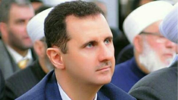Bachar Al-Assad désormais seul contre tous ?