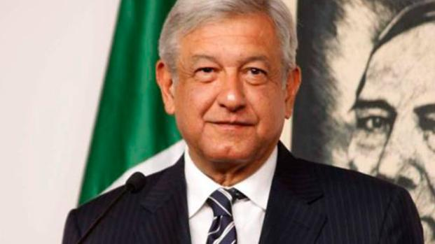 Todo sobre la campaña electoral mexicana
