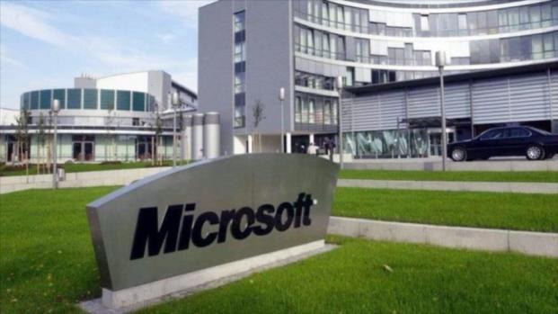 Microsoft: El éxito de la transformación digital es una cuestión de cultura