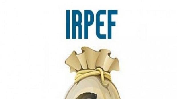 Irpef regionale: ecco chi sono i contribuenti più tartassati in Italia