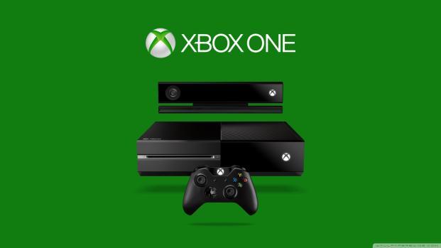Nuevos juegos originales confirmados para Xbox One