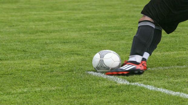 Lecce - Fondi senza top player: 4 assenze importanti