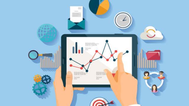 El marketing digital para pequeñas empresas se convierte en un gran negocio