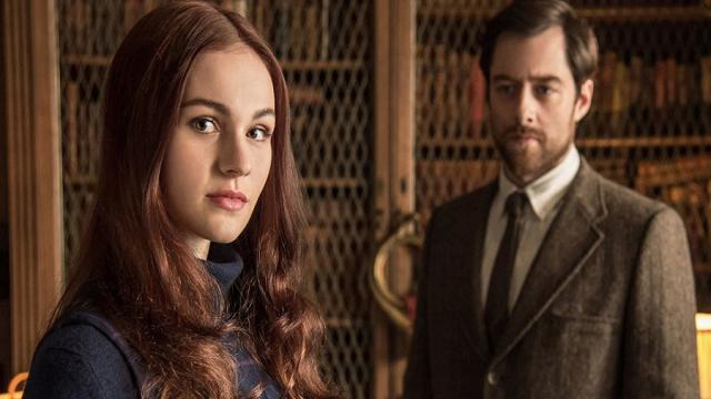 Outlander Season 4: Estos personajes regresan