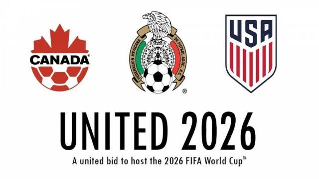 El equipo de inspección de la FIFA 2026 aterriza en la Ciudad de México
