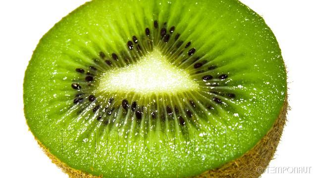Kiwi un súper alimento: información nutricional y beneficios para la salud