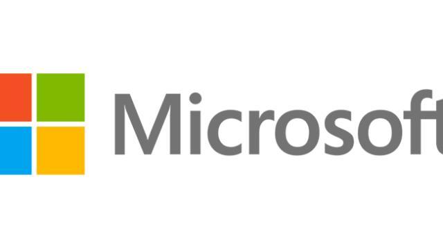 ¿Fue un éxito de Microsoft la adquisición de LinkedIn?