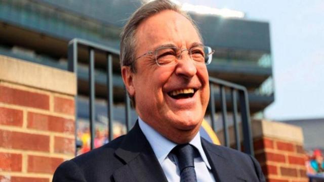 El Real Madrid ha puesto la mira en el defensa del RB Leipzig Dayot Upamecano