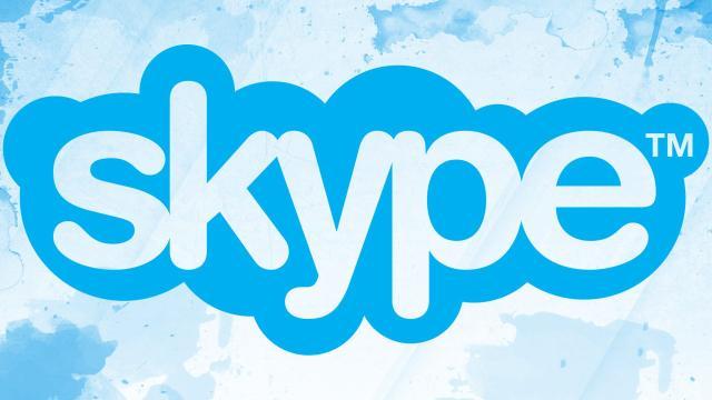 Skype impulsa el mercado de las cryptomonedas