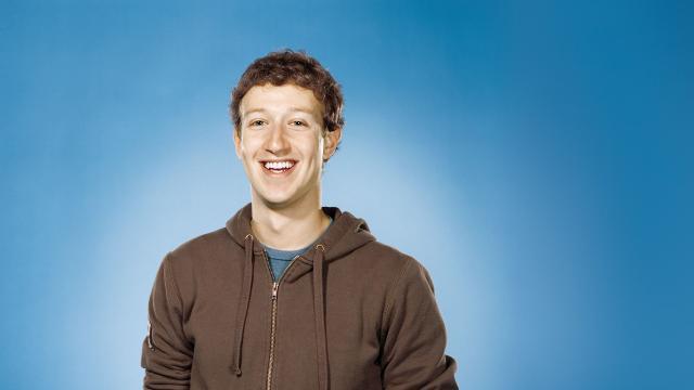 Mark Zuckerberg refuta las críticas de Tim Cook