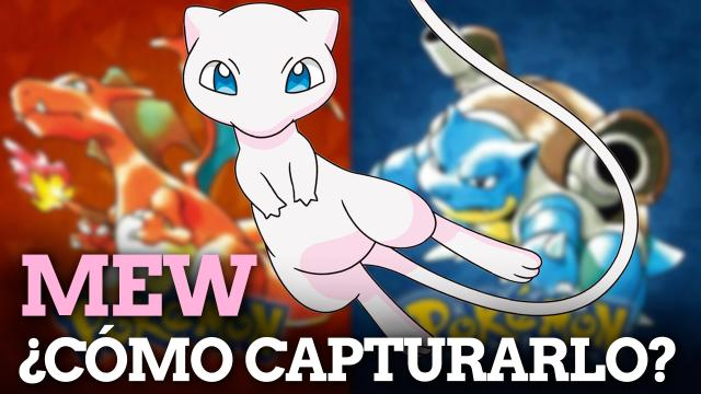 Los 151 Pokémon Rojo Azul Kanto originales están en Pokémon GO