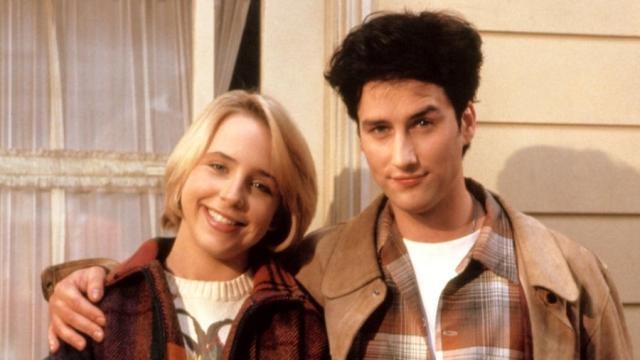'Roseanne': Así conmemora la serie al difunto actor Glenn Quinn