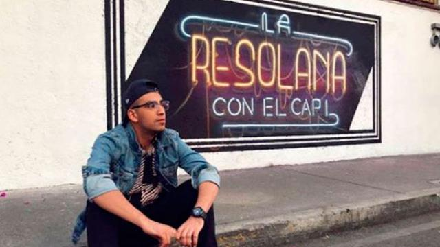 'La Resolana' | Nueva Temporada