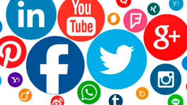 La vulnerabilidad de tu información en redes