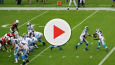 Patricia's first test with Detroit Lions