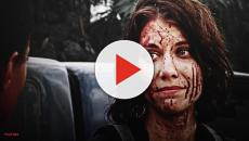 Maggie Greene morrerá no final da 8ª temporada de The Walking Dead?