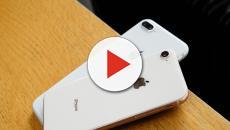 iPhone 8 in tilt col nuovo aggiornamento iOS?
