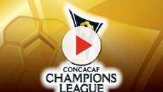 Las ciudades anfitrionas del torneo clasificatorio para la Copa Mundial CONCACAF
