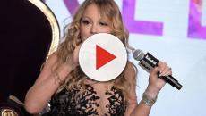 La bipolaridad y los problemas causados a Mariah Carey