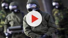 Siria: equilibri sempre più precari, l'Italia dice la sua