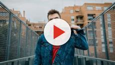 Coez, il nuovo video 'Ciao' è online