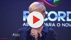 Racismo? Porchat expõe e detona Xuxa com verdade sobre paquitas e bronca é viral