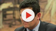 Moro trava discussão com advogado de Lula: 'Está de brincadeira', veja o vídeo