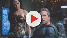 The Top 5 Most Anticipated Summer Blockbusters