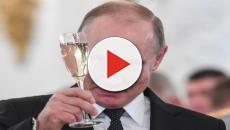 Putin e il Nuovo Ordine Mondiale: la teoria di un'analista vietnamita