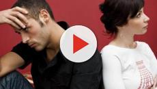 As melhores dicas para controlar o ciúmes em uma relação, veja