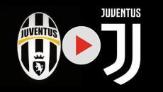 Juventus vuelve a la victoria y sigue peleando por el título de liga