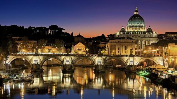 Omofobia nella cronaca romana: 21enne aggredito