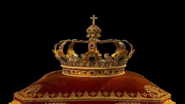 La monarquía vuelve a estar en boga