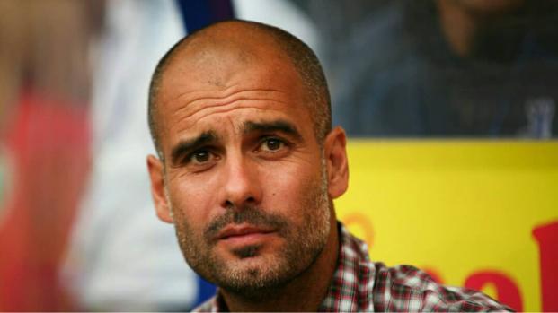 Manchester City, déjà la fin de règne?
