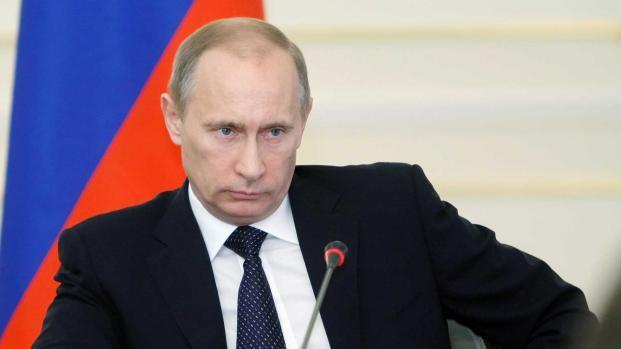 Rusia envió al Reino Unido 14 preguntas principales sobre el caso de Skripal