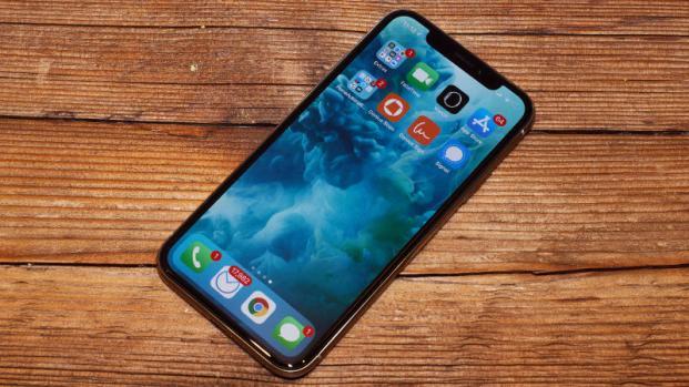 Apple iPhone X continúa 'robando' clientes de Samsung