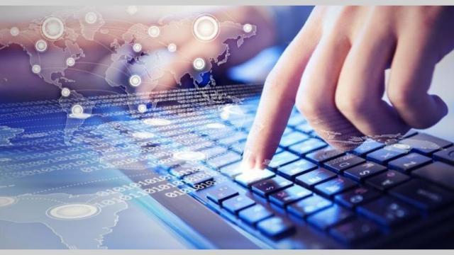 RPA implica más cambios que sustituir tecnología por personas