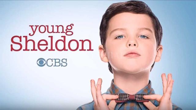 Young Sheldon: ¿Por qué ProSieben han interrumpido la serie?